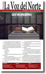 Impreso N° 106