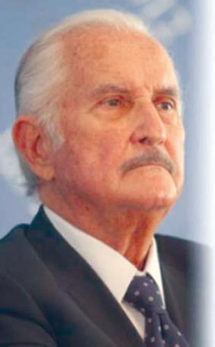 Recordando nuestro futuro: La muerte de Artemio Cruz