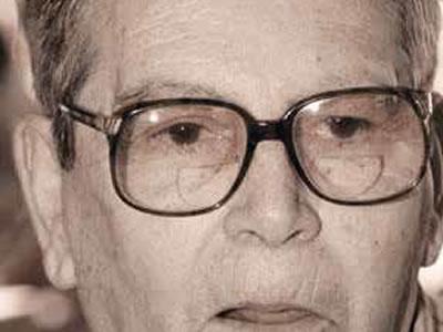 Arturo Avendaño Gutiérrez Capitán de la cultura en la región del Évora(1)