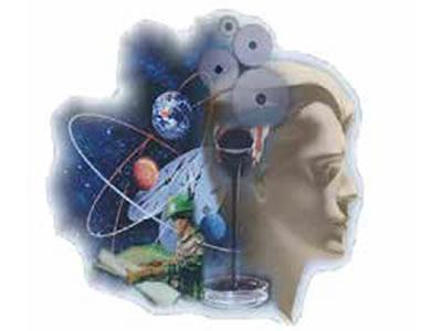 Cultura e Investigación Científica