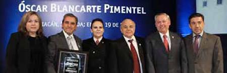 16 Años del Premio Sinaloa de Artes 1996-2012