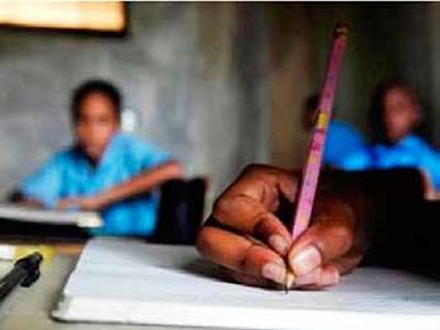 6 millones de mexicanos son analfabetas