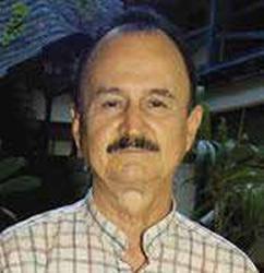 El Premio Sinaloa de las Artes 2012