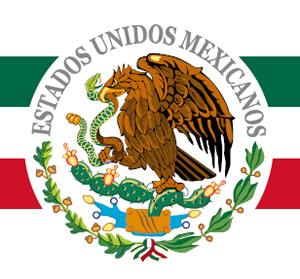 La Nación Mexicana Parte I