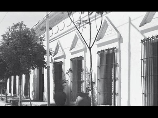 Un Museo para Guasave