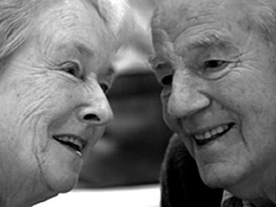 Longevidad: Forjando el Futuro