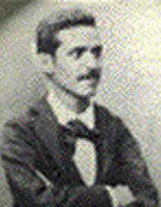 GUADALUPE POSADA (1852-1913) Y LAS CALAVERAS