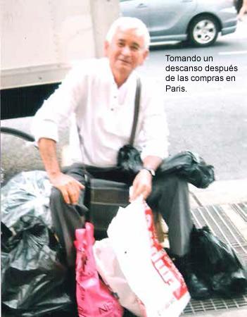 JOSÉ GUADALUPE GARCÍA HERNÁNDEZ, MAESTRO DE MAESTROS
