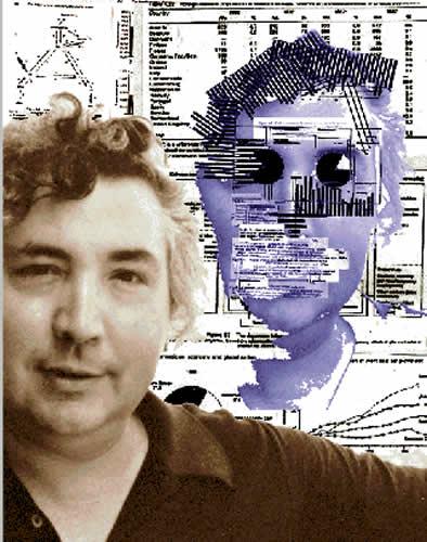Manuel Castells: La Virtualidad Real