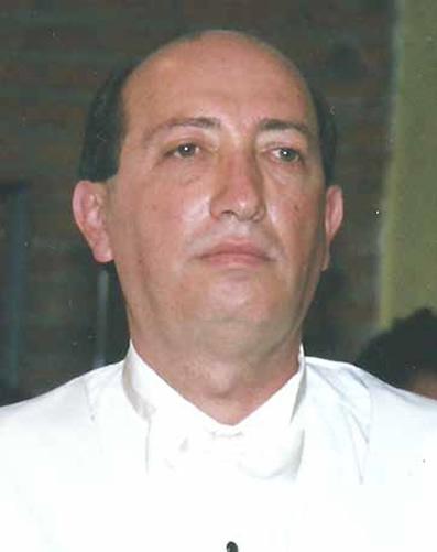 Miguel Ángel Tapia… Forjador de Grandes Voces