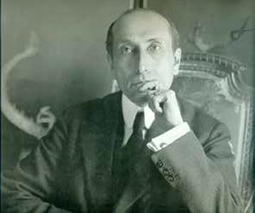 El surgimiento de un modernista; Amado Nervo en el Correo de la Tarde (1892-1894).