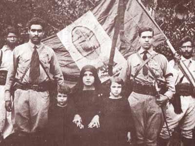 El Conflicto Cristero (1926-1938)