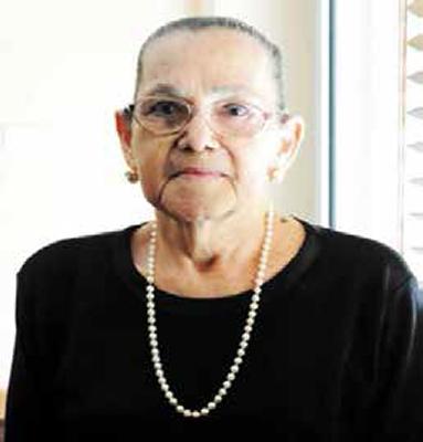 ISIC y CONACULTA: Reconocimiento a Rina Cuéllar
