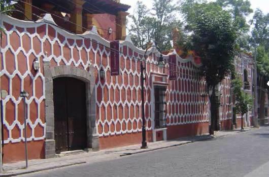 LA FONOTECA NACIONAL… ACERVO MUSICAL DE MÉXICO.