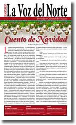 Impreso N° 134