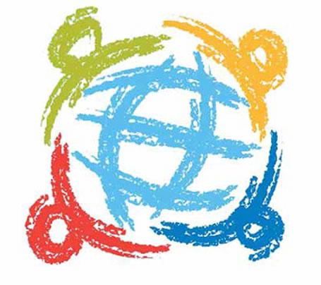 20 de Diciembre Día Internacional de la Solidaridad Humana (Onu)