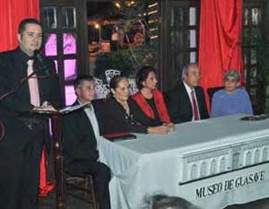 Abre sus Puertas el Primer Museo de la Ciudad de Guasave