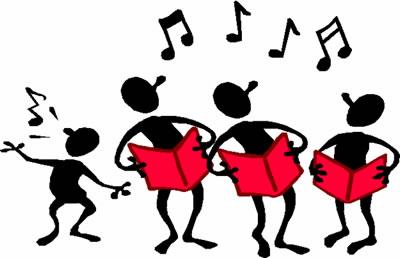 Canciones que Escuche para Iniciar el 2013
