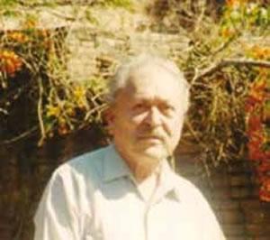 DR. JORGE ANAYA GIL (1923-2007)