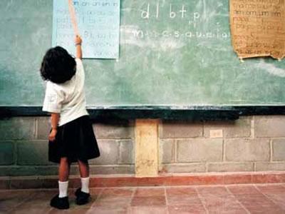 EL DERECHO A LA EDUCACIÓN: Jean Piaget y Torres Bodet