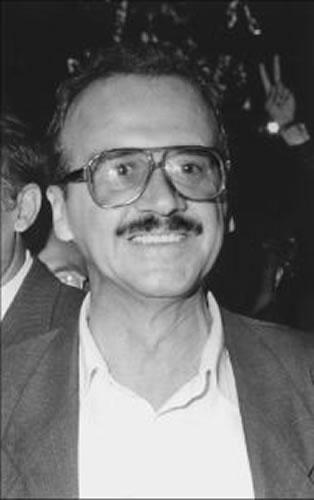 FLORENCIO LÓPEZ OSUNA; ANIVERSARIO LUCTUOSO