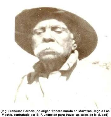 Las Escuelas Públicas de Sinaloa, Tesoro Documental en el Archivo Histórico