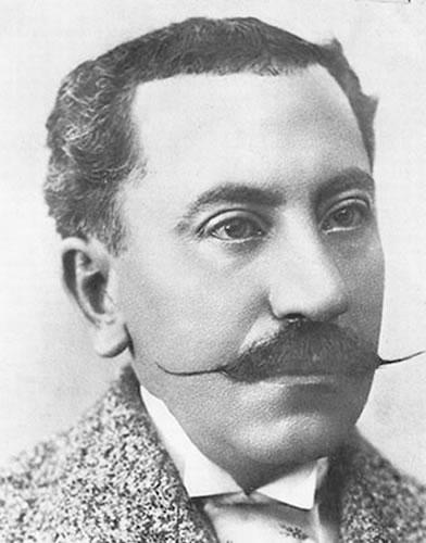 Manuel Gutiérrez Nájera; Poeta y Periodista