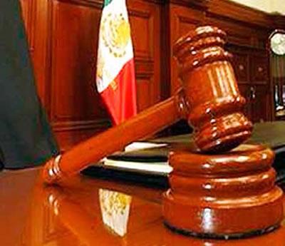 Reformas Constitucionales: Jurisprudencia de Conceptos