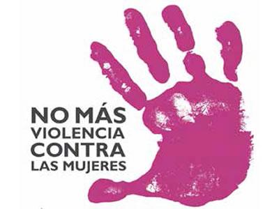 Los Orígenes del Feminismo en Culiacán