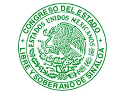 La LX Legislatura Del Congreso Del Estado Aprobó El Himno Oficial Del Estado De Sinaloa