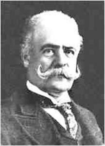 Juan de Dios Peza, Poeta Liberal