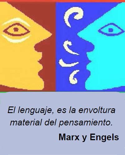 La Cultura Tecnológica; Artefactos, Lenguajes y Re-Significaciones en Educación