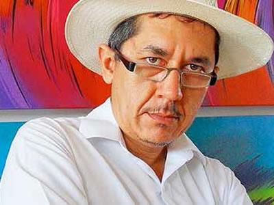 Doctor José Ley Domínguez Mi Gran Amigo y Tutor