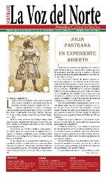 Impreso N° 157