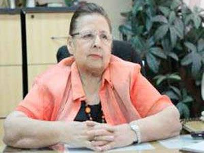 María Irma Irizar López -Educación y valores antídoto contra la violencia -58 años al servicio de la educación
