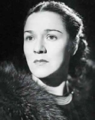 Nellie Campobello Morton (1900-1986)