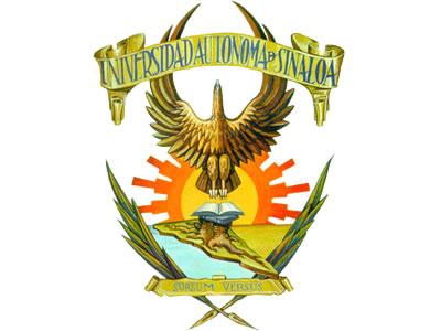 Academia de Historia de Sinaloa
