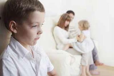Infancias: familias y lazos culturales