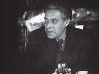 Renato Leduc Su Poesía Romántica