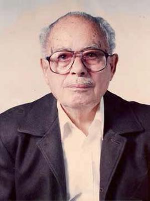 MANUEL DE JESÚS GARCÍA CASTRO El legado de su padre: Bruno B. García