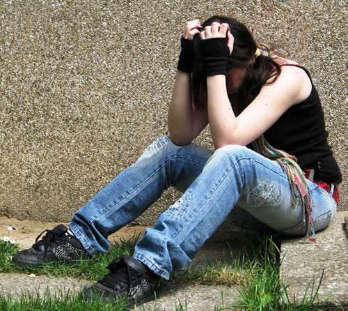 Caída del deseo: Una nueva articulación para explicar el malestar contemporáneo