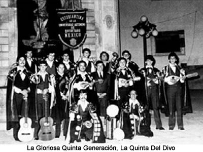 "Guillermo Muñoz Gutiérrez, ""El Bachiller"""