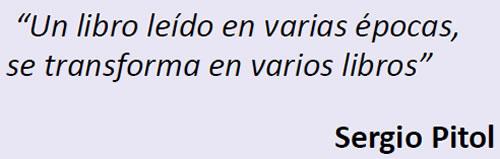 TRAS EROS / MI ALMORRANA Y YO *