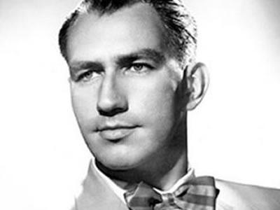 JOSÉ FRANCISCO GABILONDO SOLER, CRI-CRI. (1907-1990) – En su 23 aniversario luctuoso. –