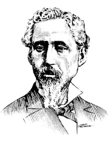 IGNACIO RAMÍREZ A 195 años de su nacimiento (II parte)