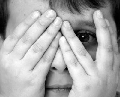 Infancia y responsabilidad subjetiva