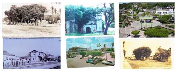 Breve Historia de Tonalá