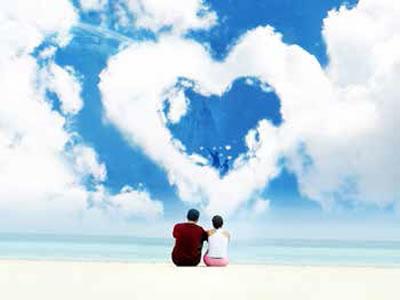El amor implica un saber por la ignorancia