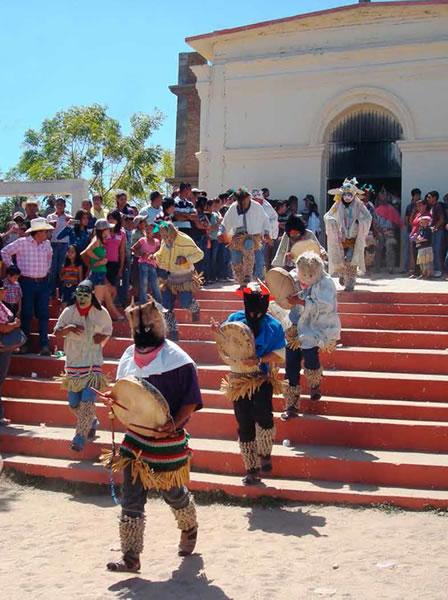 La población de origen sefardí en Sinaloa (Parte I)