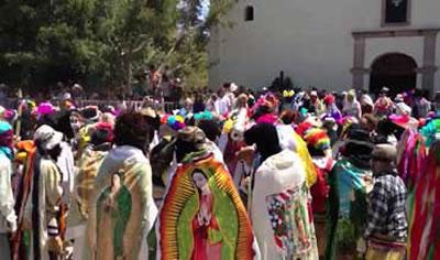 La población de origen sefardí en Sinaloa (Parte II)